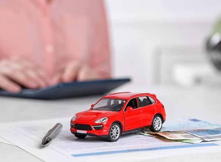 Poor Credit Car Loans – Helping You Get Into the Car of Your Dreams
