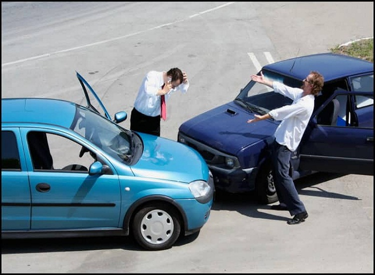Which insurance company is better for type 3 car insurance?